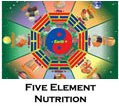 five element nutrition